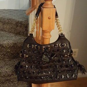 Isabella Fiore Bags - Isabella Fiore Handbag